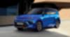 Десять тысяч за новый логотип: Kia Soul подорожал со сменой модельного года