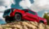 Новая Toyota Tundra позаимствовала раму и моторы у Land Cruiser 300