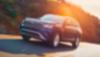 Обновлённый Volkswagen Teramont подорожал почти на миллион рублей