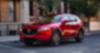 Mazda и Peugeot подняли ценники на свои кроссоверы в России