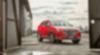 Mazda собирается выпустить сразу пять новых кроссоверов