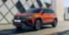 Volkswagen снизит объём производства автомобилей в России