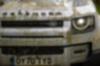 Jaguar Land Rover обвинил VW Group в краже технологий, но передумал судиться