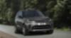 Land Rover Discovery получил дорогую версию Metropolitan