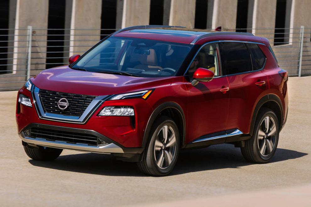 Как концепты Nissan становятся реальностью