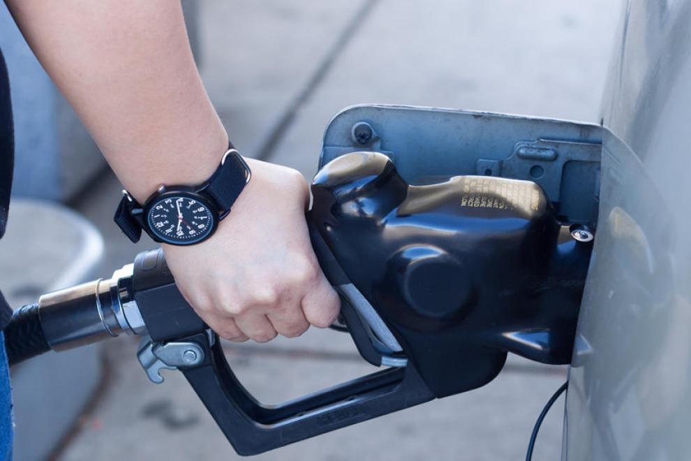 Бензин или дизель? Что делать, если вы заправили автомобиль не тем топливом
