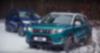 Suzuki Vitara против KIA Seltos: традиции или инновации?