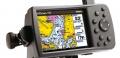 Электронно-географич. инструменты Google Earth и Рanoramio