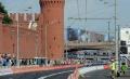 MOSCOW CITY RACING –веха для ORIS и ФОРМУЛЫ 1