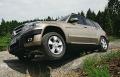 Кроссовер Mercedes-Benz GLK безупречен