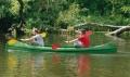 Приобретение пластиковой лодки