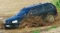 Длительный тест Volvo XC90 с дизелем 2.4 л