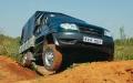 Новый пикап от УАЗа – Cargo