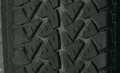 Вседорожные шины Goodyear Wrangler AT/R