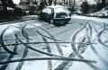 Зимние шины: новинки сезона и результаты тестов
