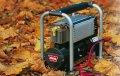 WARN выпустила мощный компрессор для  внедорожников