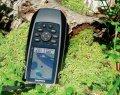 Garmin GPSMap 62, GPSMap 78