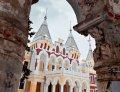 Путешествие в Рязанскую область