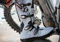 Варианты обуви для внедорожных приключений
