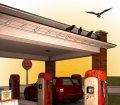 Все, что вы предпочли бы не знать о дизельных двигателях и топливе для них