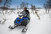 FAQ. Расширители лыж