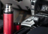 Металлический термос может здорово облегчить жизнь путешественнику. Выбираем подходящий
