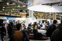 Автомобильное мультимедиа и гаджеты уже через неделю покажут на выставке Consumer Electronics & Photo Expo 2014 в Крокус Экспо