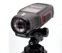 Тестируем новинку Garmin – защищенную экшн-камеру с отличной эргономикой