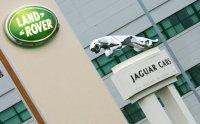 Jaguar Land Rover потратит 11,5 млрд рублей на создание новой модели