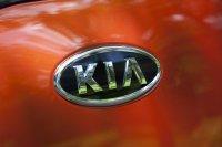 KIA выпустит бюджетный кроссовер