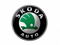 Skoda выпустит еще два кроссовера и будет собирать их в России