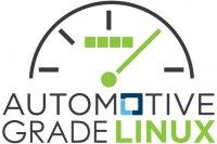 Возможно, скоро Toyota и Land Rover получат операционную систему Linux
