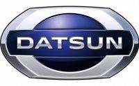 Третьей моделью Datsun станет кроссовер