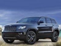 Jeep и Dodge отзывают 850 тысяч автомобилей по всему миру, в том числе и в России