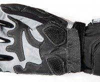 Непромокаемые перчатки для любой погоды