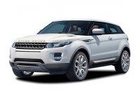 Land Rover отзывает 40,5 тысяч автомобилей
