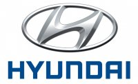 Hyundai планирует выпустить премиальный кроссовер