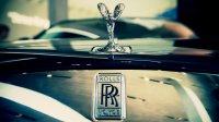 Rolls Royce все-таки возьмется за внедорожник