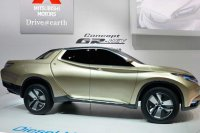 Fiat сделает свой пикап на базе Mitsubishi L200