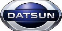 Datsun создаст третью модель на платформе Lada 4x4