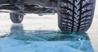 Покрышки на любой вкус и кошелек. Обзор новинок зимних шин от мировых производителей