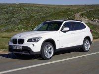 BMW будет выпускать Long-версии своих кроссоверов