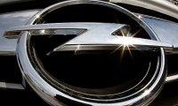 Opel переделает минивэны в кроссоверы