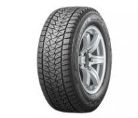 Bridgestone усовершенствовала внедорожную резину