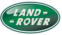 Jaguar Land Rover планирует рассказать владельцам, сколько их машины будут стоить через пару лет