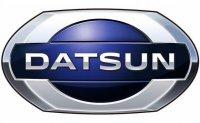 Datsun предложит россиянам кроссовер