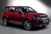 General Motors и Jaguar Land Rover прекращают поставки автомобилей в Россию