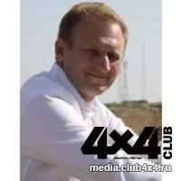 Блог главного редактора