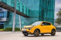 Nissan поднял цены на свои автомобили
