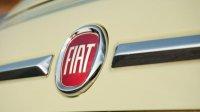 Fiat работает над созданием кроссовера с двумя моторами
